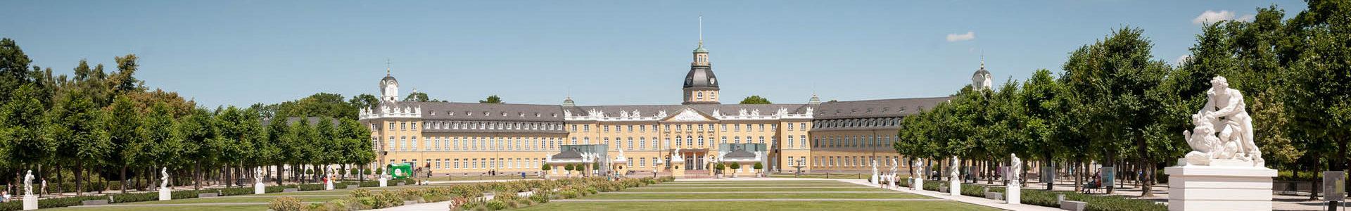 Schlüsseldienst Karlsruhe